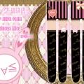 アンティック-珈琲店-×KERA SHOP ARENA OSAKA×Royal Princess Aliceコラボレーション