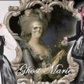 Ghost Marieシリーズ 復刻(12月上旬お渡し)