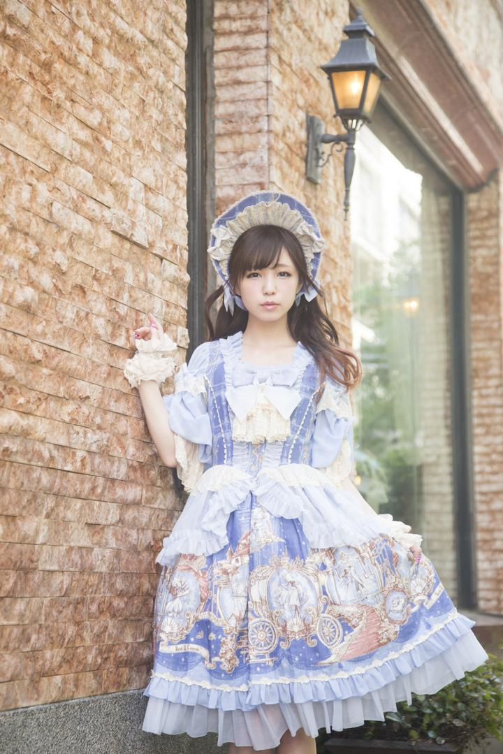 KERA SHOP Party(KERA SHOP新宿店&横浜店合同イベント ...