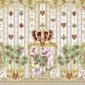 たま Fallen Princess 出版記念展 in OSAKA   -KERASHOP ARENA OSAKA & ARTHOUSE 合同企画-
