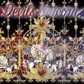 Devils Unicorn(たまコレボレ−ション)8月4日23時予約開始(10月中旬より随時発送)